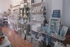 homeware-section