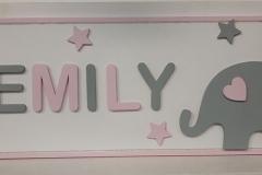 emily-plaque