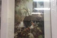 fairys-charlotte