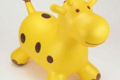 giraffe-hopperz-1