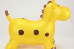 giraffe-hopperz-2