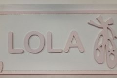 lola-plaque