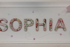 sophia-plaque