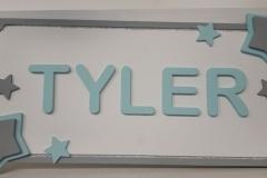 tyler-plaque