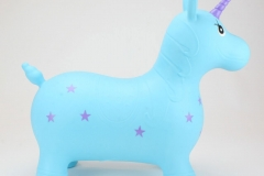 unicorn-hopperz-1