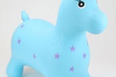 unicorn-hopperz-2