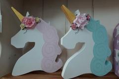 unicorns-1