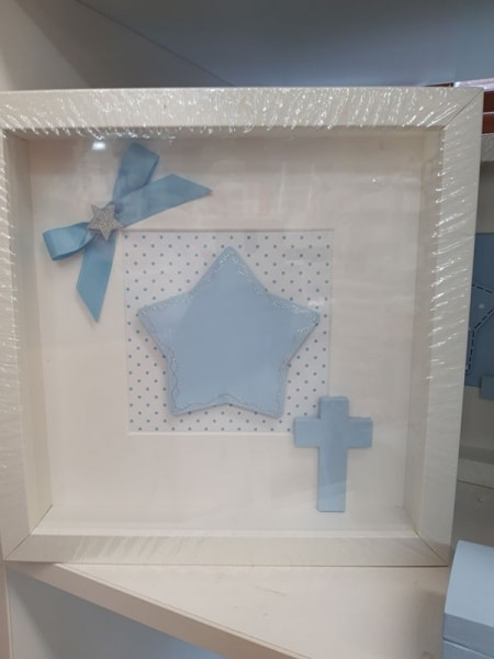 boys-christening-frame