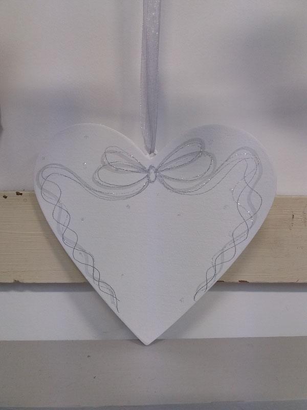 hearts-bows