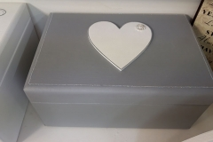 wedding-heart-box-1