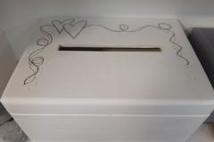 wedding-heart-box