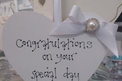 wedding-hearts