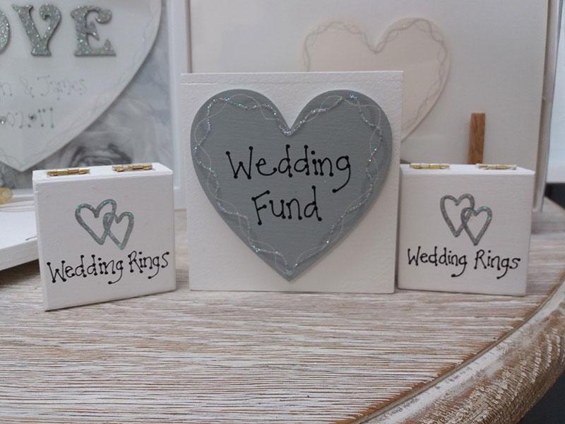 wedding-fund