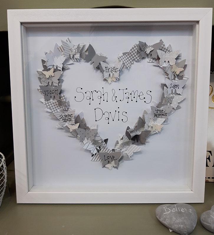 wedding-heart-frame