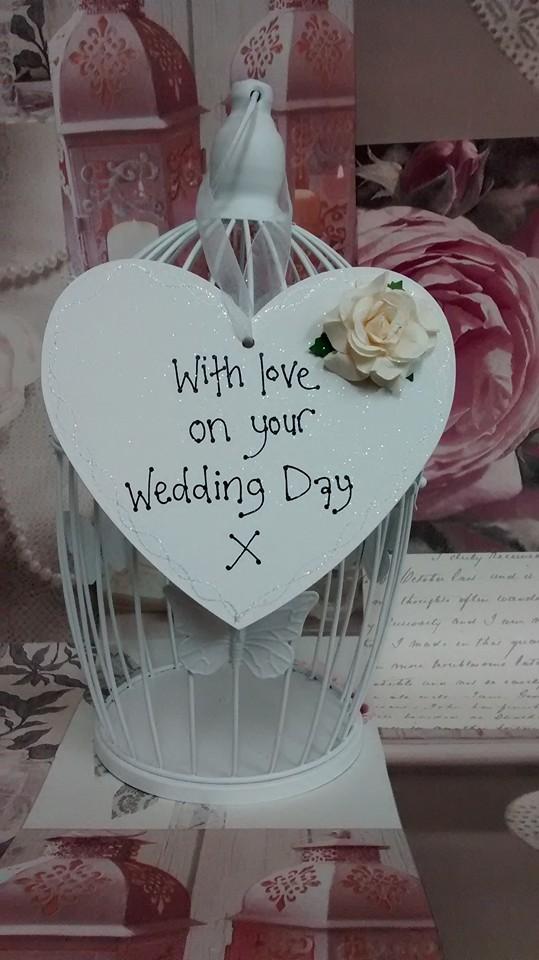 wedding-heart